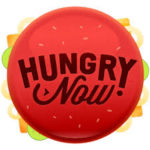 hungry-now