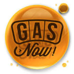 gas-now